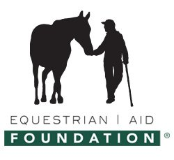 About Us | Learn How We Got Here | Success Equestrian