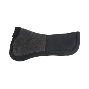 Deluxe Dressage Correction Half Pad